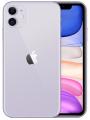 Iphone 11 128GB Purple