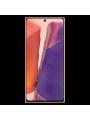Samsung Note 20 Galaxy N980FD 256GB Dual Brown
