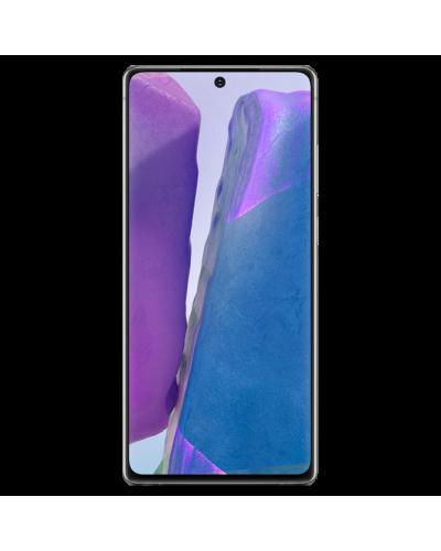 Samsung Note 20 Galaxy N980FD 256GB Dual Gray