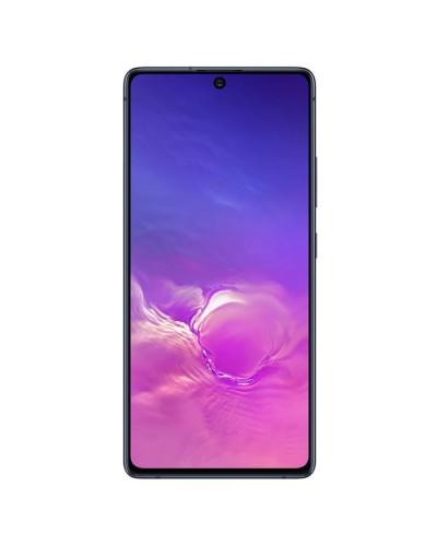 Samsung S10 Lite Galaxy G770F 128GB Blue