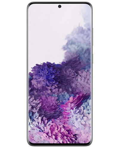 Samsung S20 Plus Galaxy G985F 128GB Duos 5G Cosmic Grey
