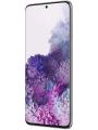 Samsung S20 Galaxy G980F 128GB Duos Cosmic Gray