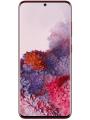Samsung S20 Galaxy G980F 128GB Duos Red