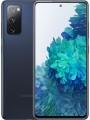 Samsung S20FE Galaxy G780 6/128 Navy