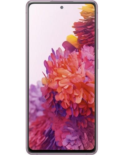 Samsung S20FE Galaxy G780 6/128 Lavender