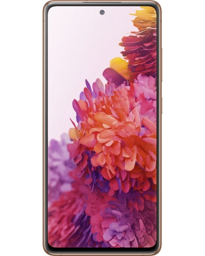 Samsung S20FE Galaxy G780 6/128 Red