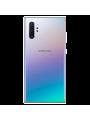 Samsung Note 10 Plus Galaxy N975FD 256GB Dual Aura Glow