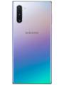 Samsung Note 10 Galaxy N970FD 256GB Dual Glow Blue