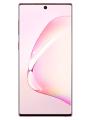 Samsung Note 10 Galaxy N970FD 256GB Dual Aura Red