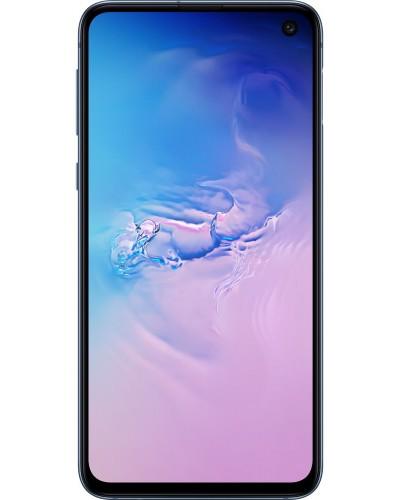 Samsung S10e Galaxy G970F 128GB Blue