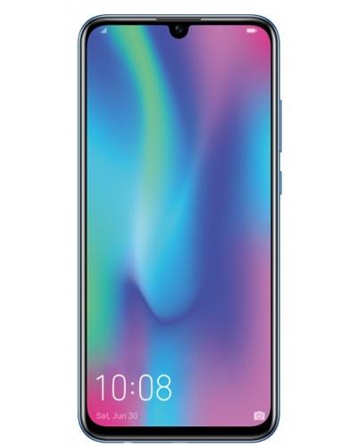 Huawei Honor 10 Lite 4/64GB Blue