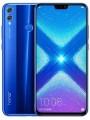 Huawei Honor View 10 Lite 4/128GB Dual Blue
