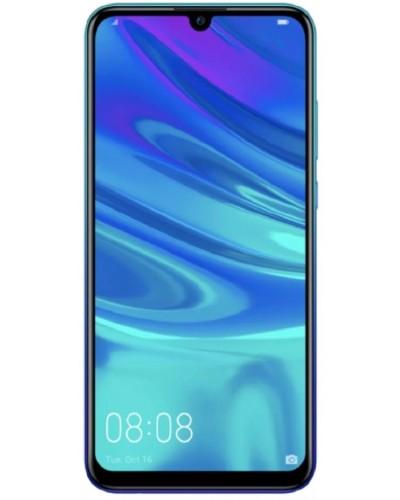 Huawei P Smart (2019) 3/64GB Dual Aurora Blue