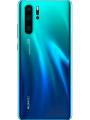 Huawei P30 Pro 6/128GB Blue
