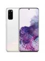 Samsung S20 Galaxy G980F 128GB Duos White