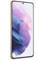 Samsung S21 Plus Galaxy G996F 128GB Cloud Violet