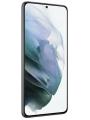 Samsung S21 Plus Galaxy G996F 256GB Cloud Black