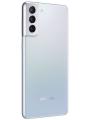 Samsung S21 Plus Galaxy G996F 128GB Cloud Silver