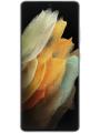 Samsung S21 Ultra Galaxy G998F 256GB Cloud Silver