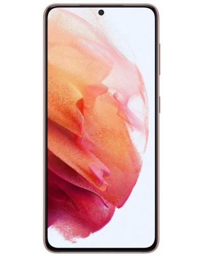Samsung S21 Galaxy G991F 256GB Cloud Pink