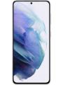 Samsung S21 Galaxy G991F 128GB Cloud White