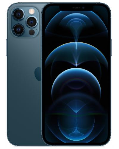 Iphone 12 Pro 256GB Pacific Blue