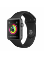 Apple Watch Series 3 42mm GPS MTF32