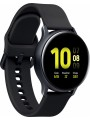 Samsung Galaxy Watch Active 2 R830 40 mm Black