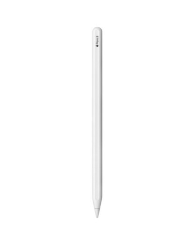 Apple Pencil 2st Gen MU8F2 White 2018