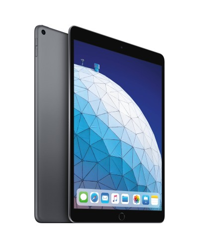 IPAD Air 2019 10.5' 64Gb WiFi Space Gray