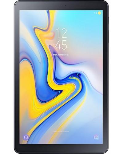 """Samsung T590 Galaxy Tab A 10.5"""" 32GB Black"""