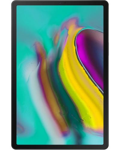Samsung T725 Galaxy Tab S5e 6/128GB 4G Black (2019)