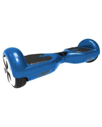 Smartway UERA-ESU010 6.5 Blue