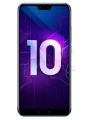 Huawei Honor 10 6/128GB Purple