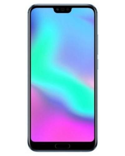 Huawei Honor 10 6/128GB Grey