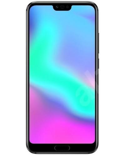 Huawei Honor 10 4/128GB Dual Midnight Black