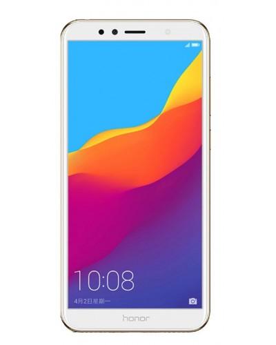 Huawei Honor 7A AL00 2/32Gb Dual Gold White