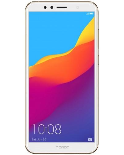 Huawei Honor 7A 2/16 Gb Dual Gold
