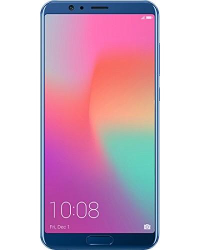 Huawei Honor View 10 6/128GB Dual Navy Blue