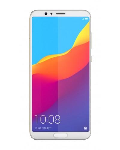 Huawei Honor View 10 6/128GB Dual Gold