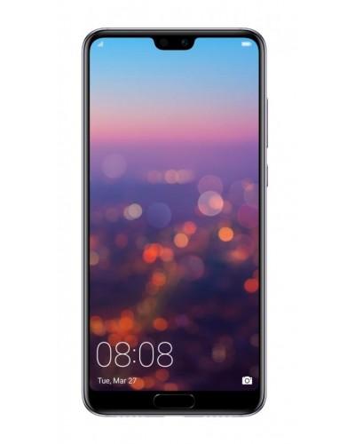 Huawei P20 Pro 6/128GB Twilight