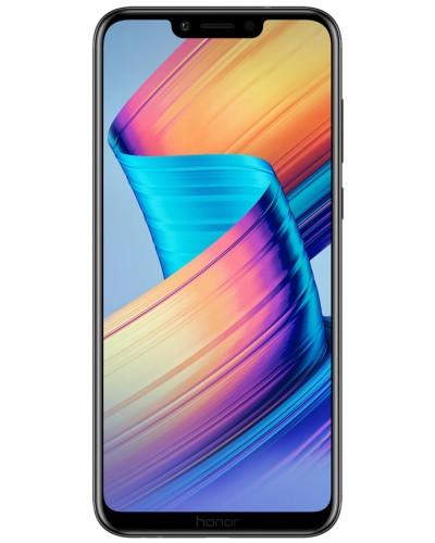 Huawei Honor Play 4/64 Gb Duos Black