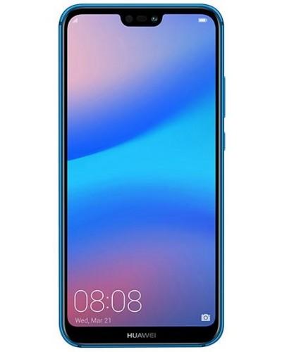 Huawei Honor Play 4/64 Gb Duos Blue