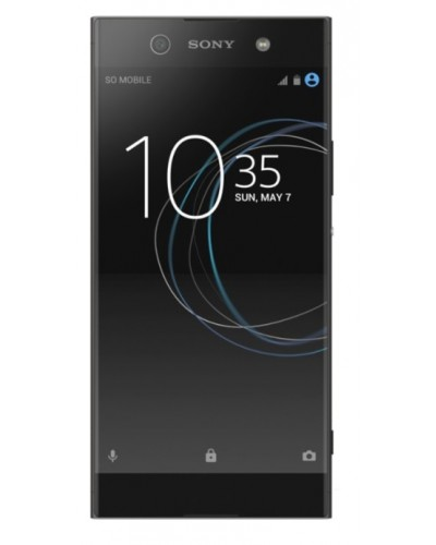 SONY XPERIA XA1 Ultra G3221 32GB Black