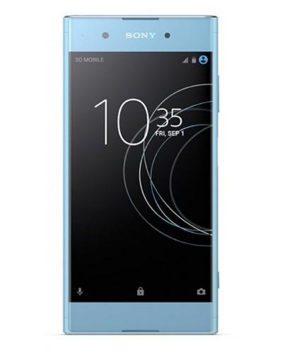 SONY XPERIA XA1 Plus G3416 32GB Dual Blue