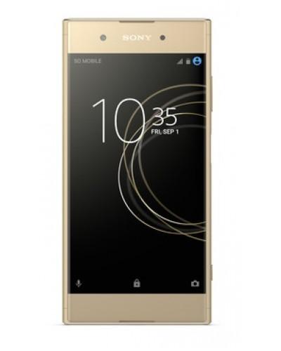 SONY XPERIA XA1 G3112 32GB Dual Gold