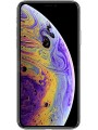 Iphone XS Max 64Gb SpaceGray
