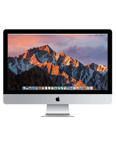 "Apple iMac MNE92 27"""