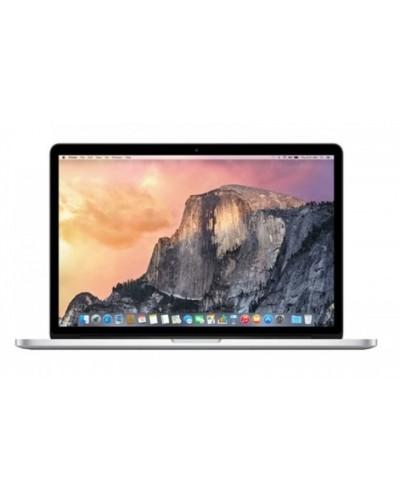 "MacBook Pro 13"" MPXR2 Silver"