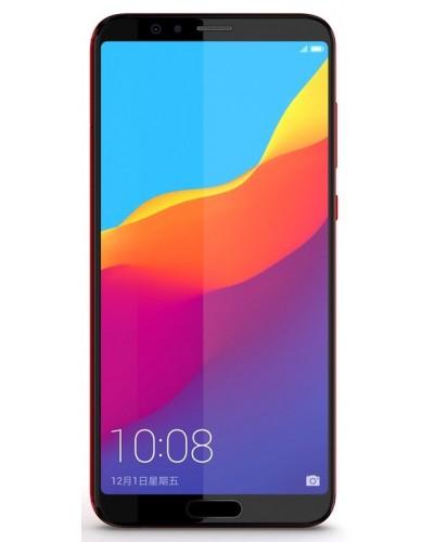 Huawei Honor View 10 6/128GB Dual Red